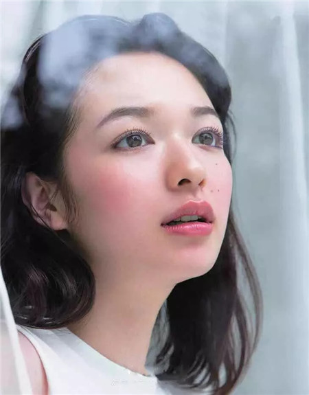 深圳祺馨色彩顾问公司