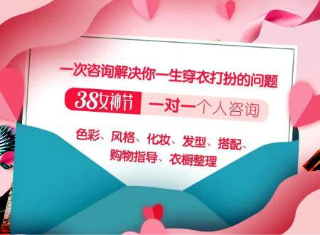 weixintupian_20210306115408.jpg