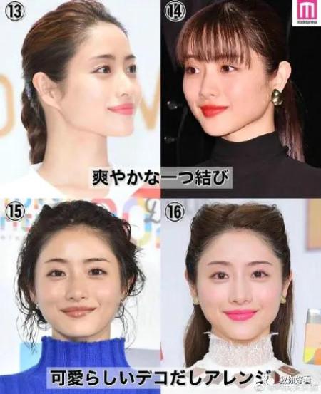 weixintupian_20210308134204.jpg