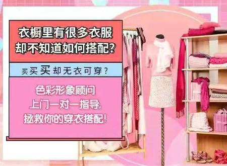 weixintupian_20210309142659.jpg
